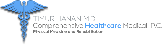 brooklyn healthcare logo