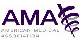 american medical association img hover