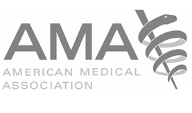 american medical association img