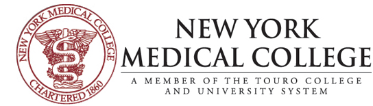 nyc medical college img hover