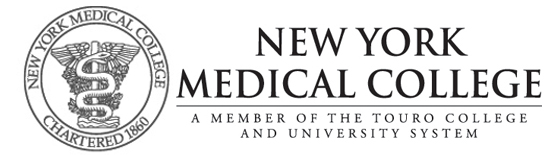 nyc medical college img